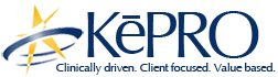 KePRO - Training for Prior Authorizations (Partner of SCDHHS)