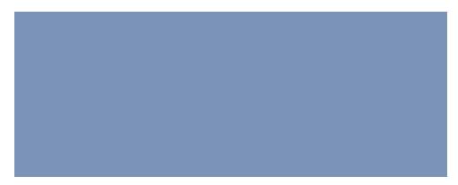 Presumptive Eligibility logo